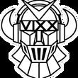 Vixx.png