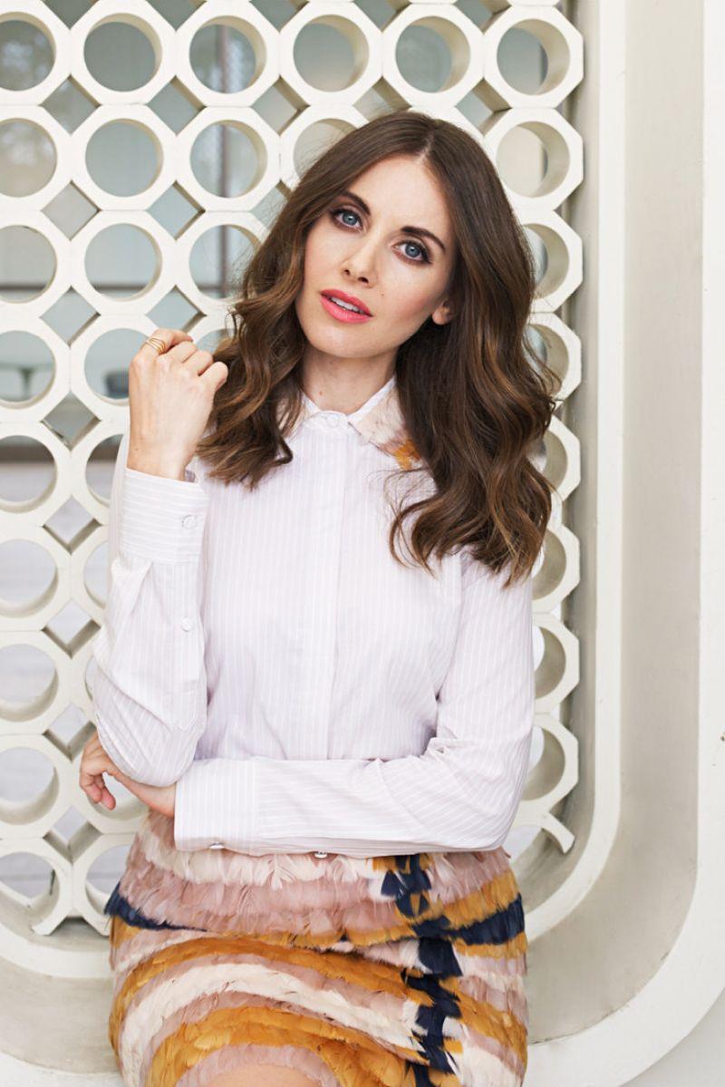 Valentina Sakellarios-Willow