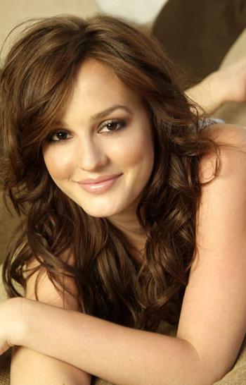 Allison Knight