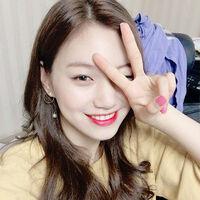 Niobe Seo-Moon - Userpage.jpg