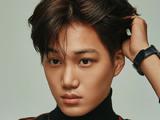 Yoon Jungtae