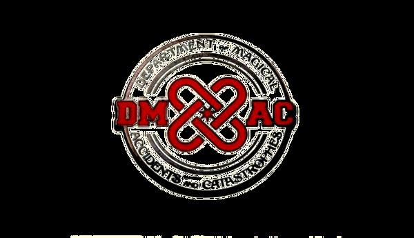 Dmaccrest2.png