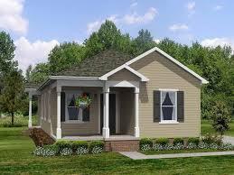 Benjamin Flaherty/Home