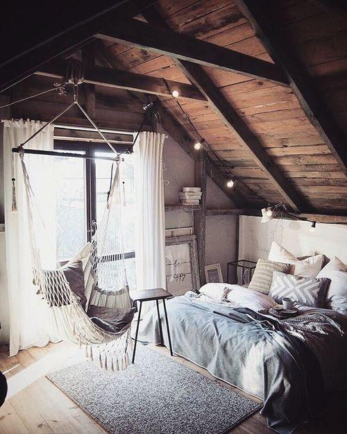 Backpackers Hostel/Brynja's Room