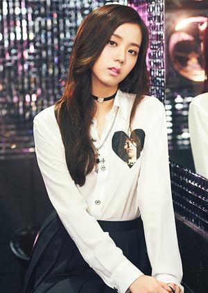 Cordelia Taejo