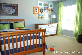 Dane Home/Aydan's Room