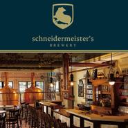 Schneiderprof