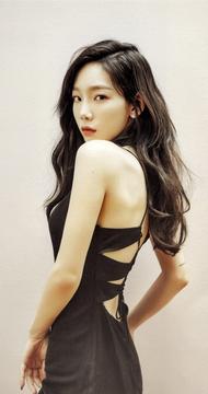 Teagan Jeon