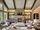 Johnson Residence/Living Room