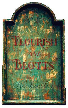 Flourish and Blotts.jpg