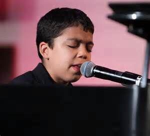 Emmett piano.jpg