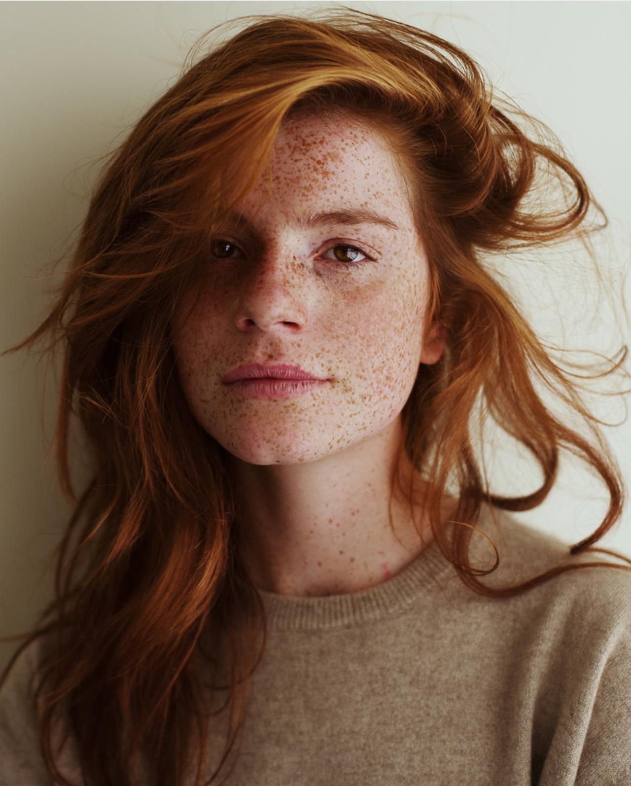 Hayley-Jo Jansen
