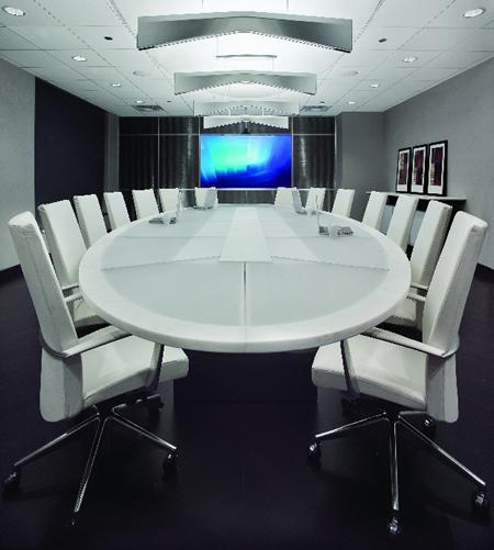 Black Estate/Meeting Hall