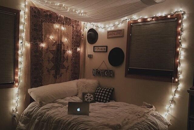 Backpackers Hostel/Billie's Room