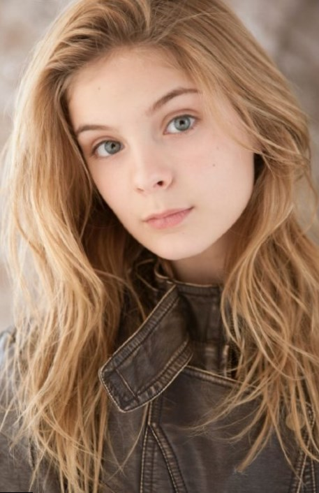 Rosalind Whiteford
