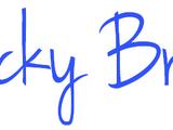 Becky Bradbury