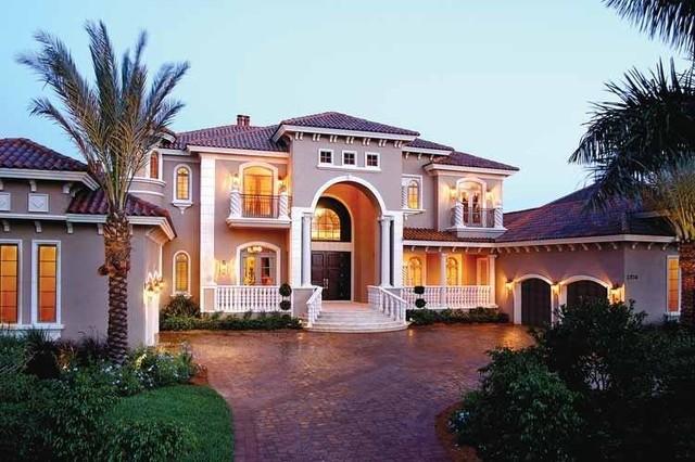 Allegri Residence