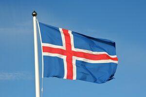 Icelandic flag.jpg
