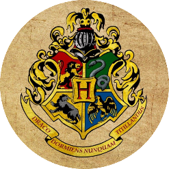 Dumbledore's Army Role-Play Wiki