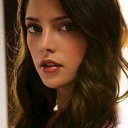 Ashley Greene 3.jpg