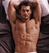 Matteo Main 6