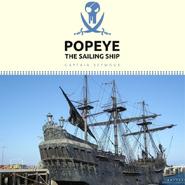 Popeyeprof
