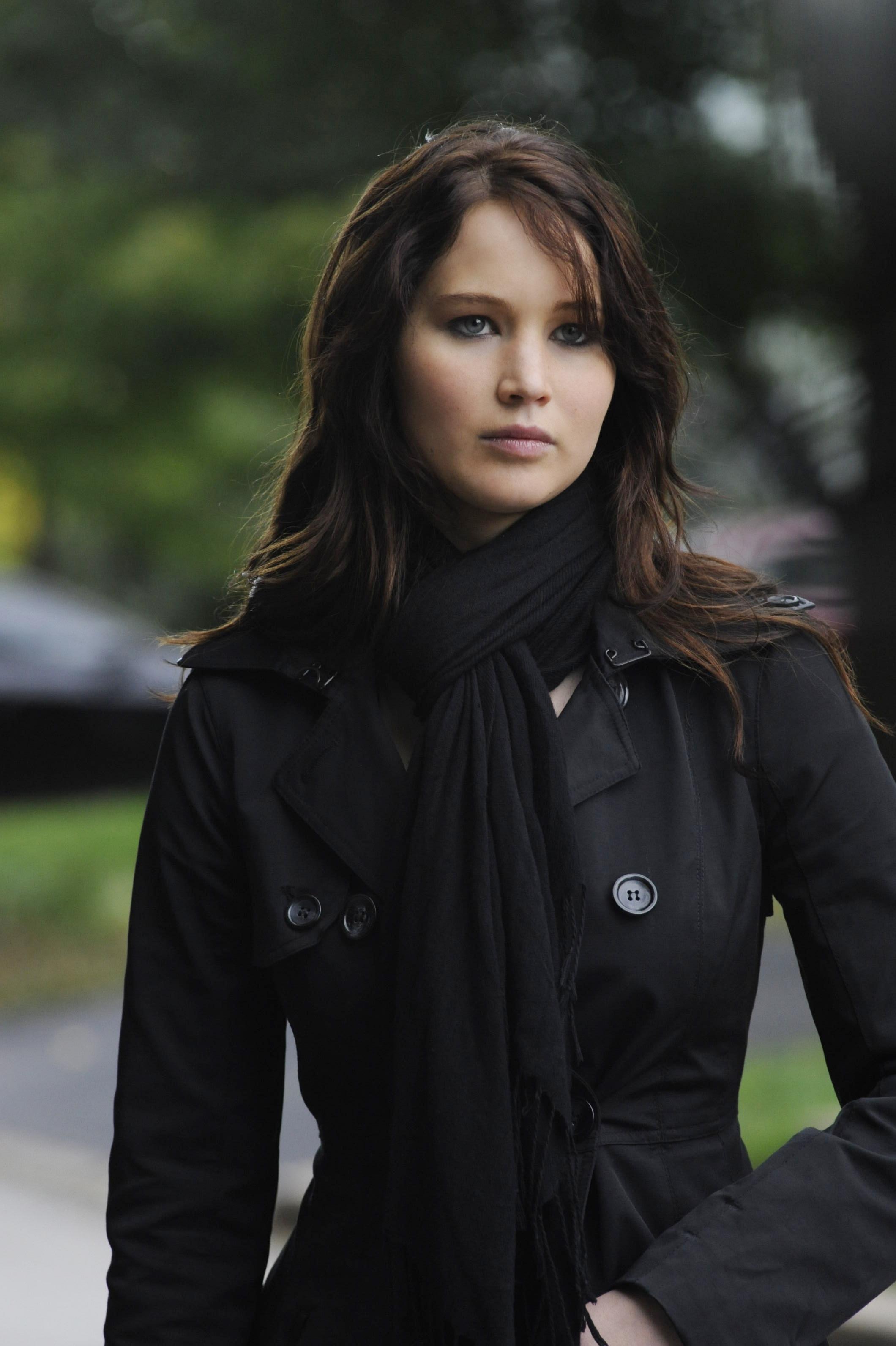 Tessa Blackheart