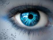 Blue Eye 2