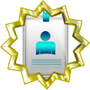 Wiki Leader