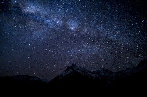 283-2839624 ultra-hd-night-sky.jpg