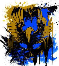 Welcome Ravenclaw.jpeg