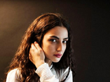 Soheila Azari