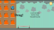 (2) Dumb Ways to Die - Gameplay Walkthrough Part 1 (iOS, Android) - YouTube and 2 more pages - Personal - Microsoft Edge 6 30 2021 7 20 19 PM