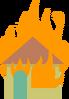 Burnedhouse.png