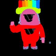 CoolDummkopf