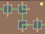 Wire Fire.png