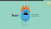 RUN in game.jpg
