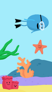 Dumb Ways to Kill Oceans playthrough-12
