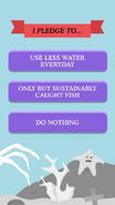 Dumb Ways to Kill Oceans playthrough-14