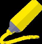 DWtDraw Yellow