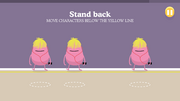Behind the Line.png