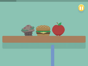 Food Fright.png