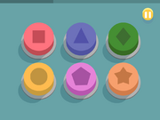 Button Blast.png
