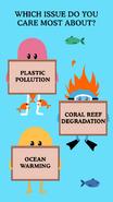 Dumb Ways to Kill Oceans playthrough-15
