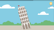 Leaning Tower or Pizza.png