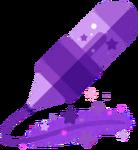 DWtDraw Glitter
