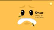 Wasp Swat.png