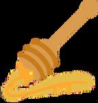 DWtDraw Honey