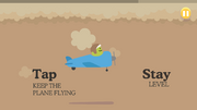 Flappy Stupe.png