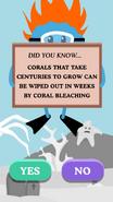 Dumb Ways to Kill Oceans playthrough-13